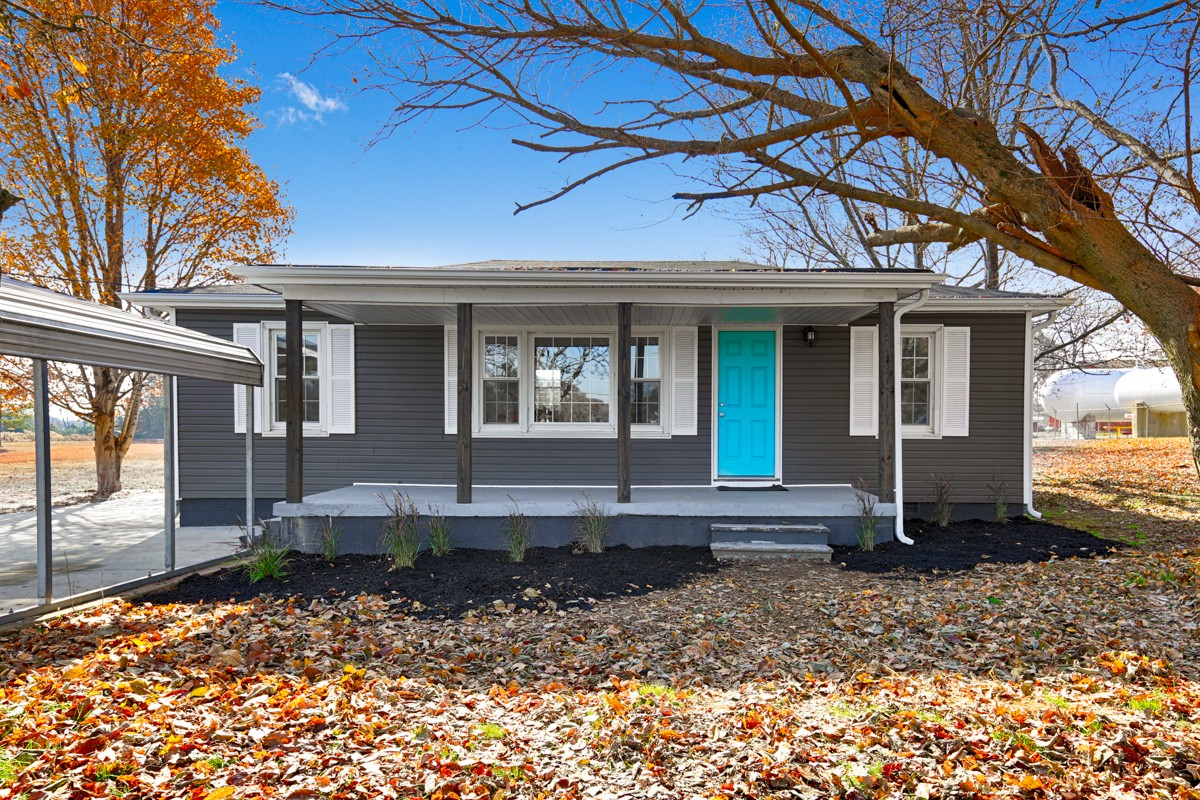 27686 Pinedale Rd, Ardmore, AL 35739 - Ardmore, AL real estate listing