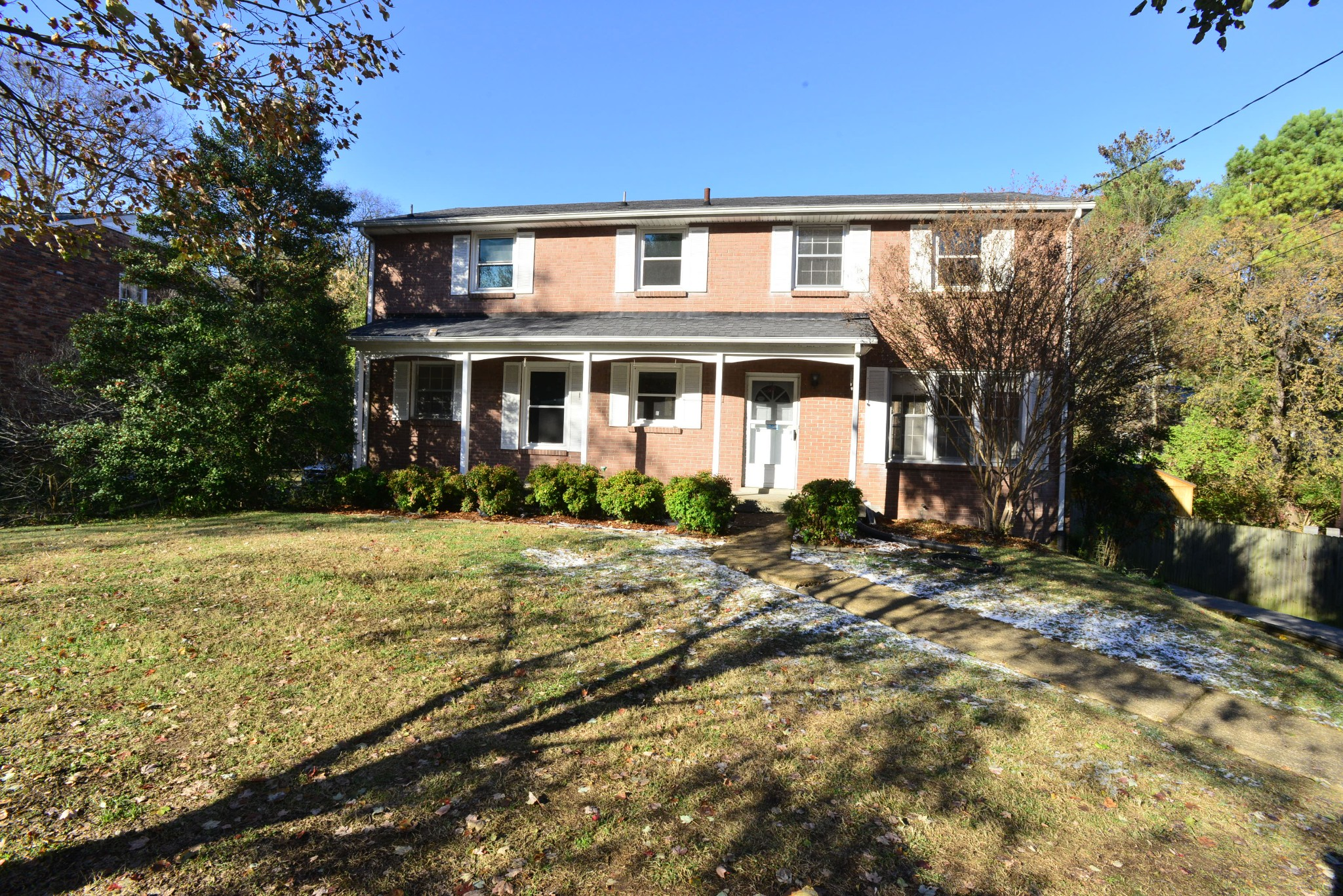 230 Blackman, Nashville, TN 37211 - Nashville, TN real estate listing