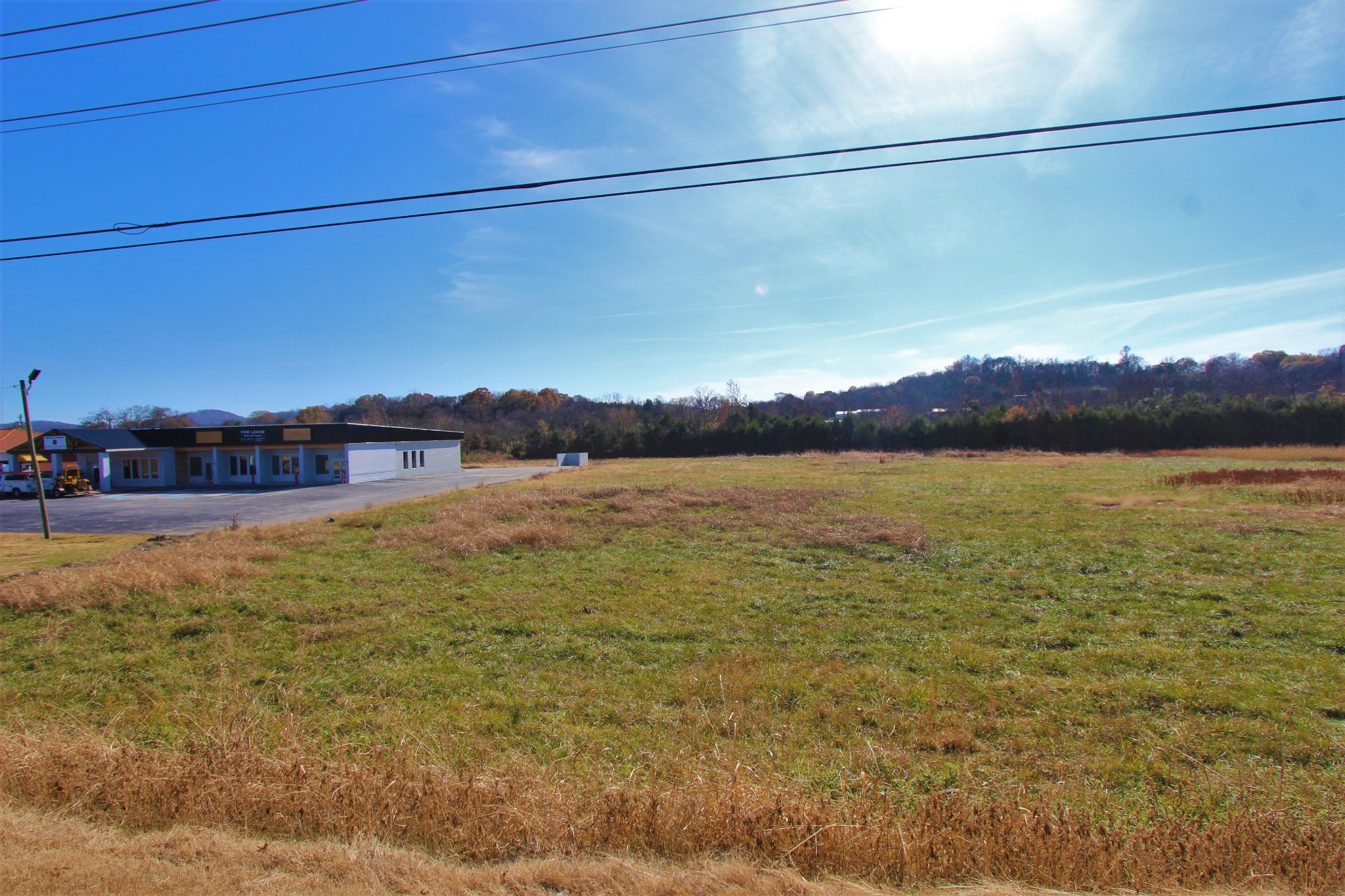 4 Sparta Pike Property Photo - Watertown, TN real estate listing