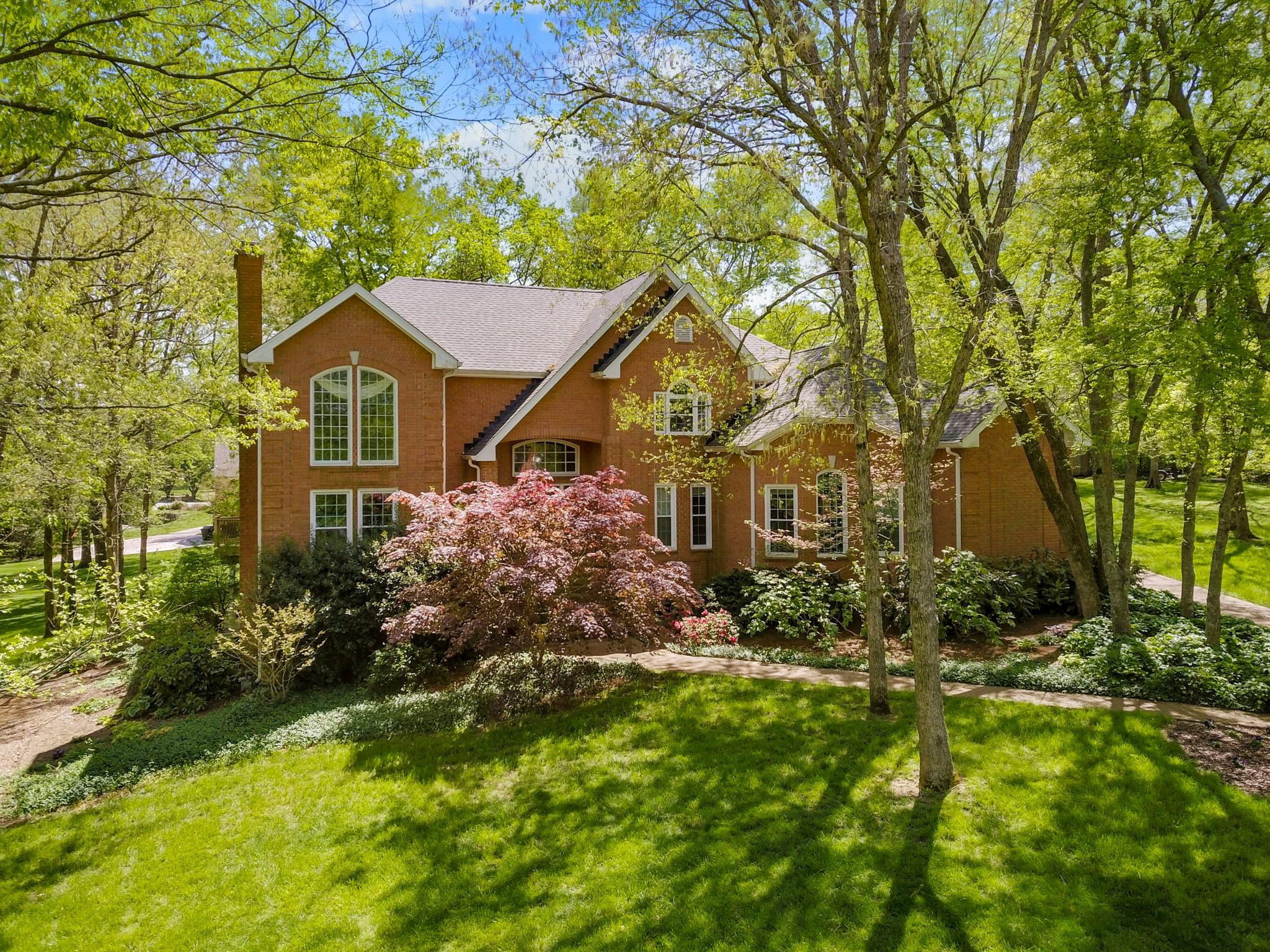 Brentmeade Real Estate Listings Main Image
