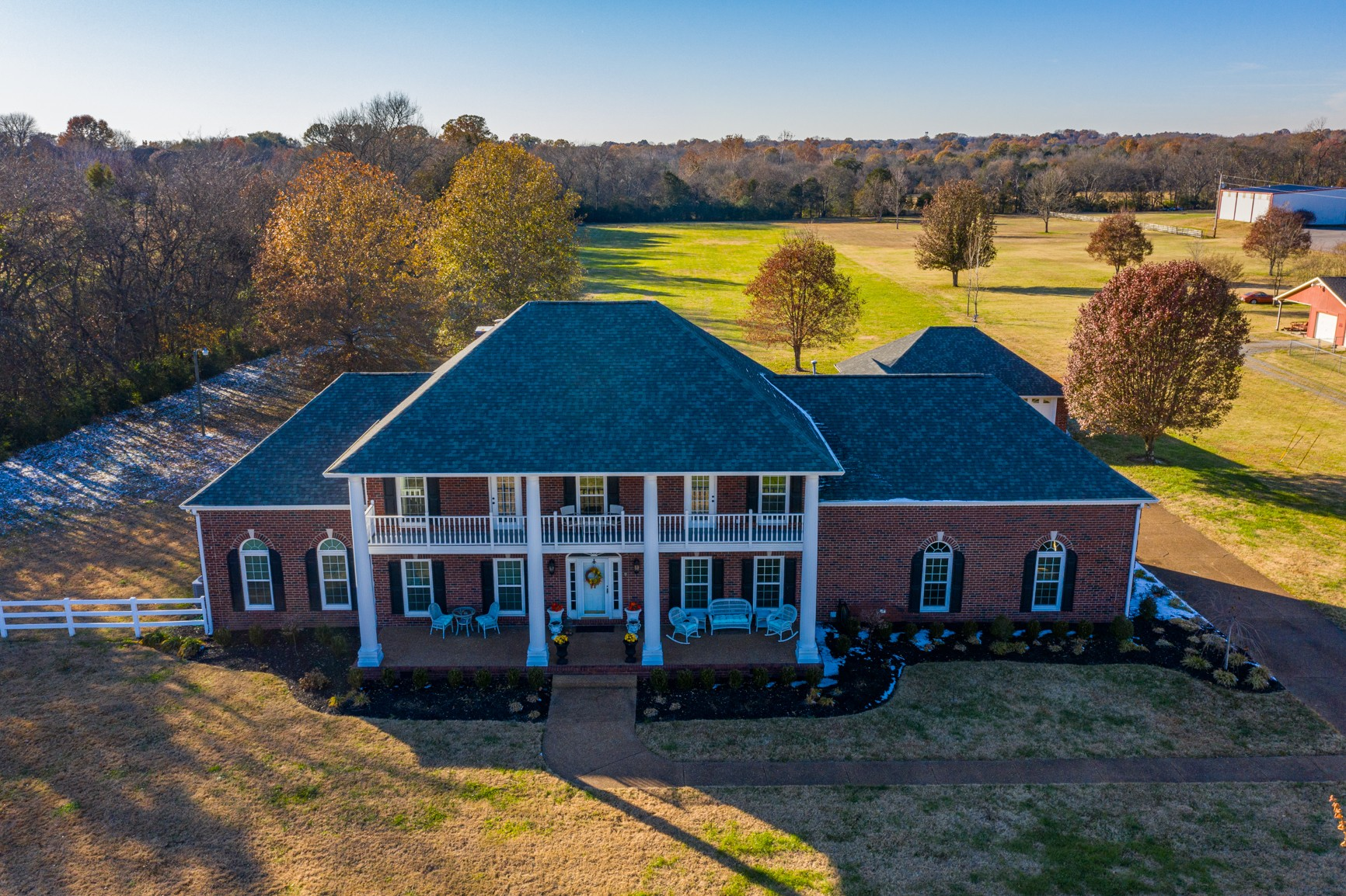 1916 S Mt Juliet Rd, Mount Juliet, TN 37122 - Mount Juliet, TN real estate listing