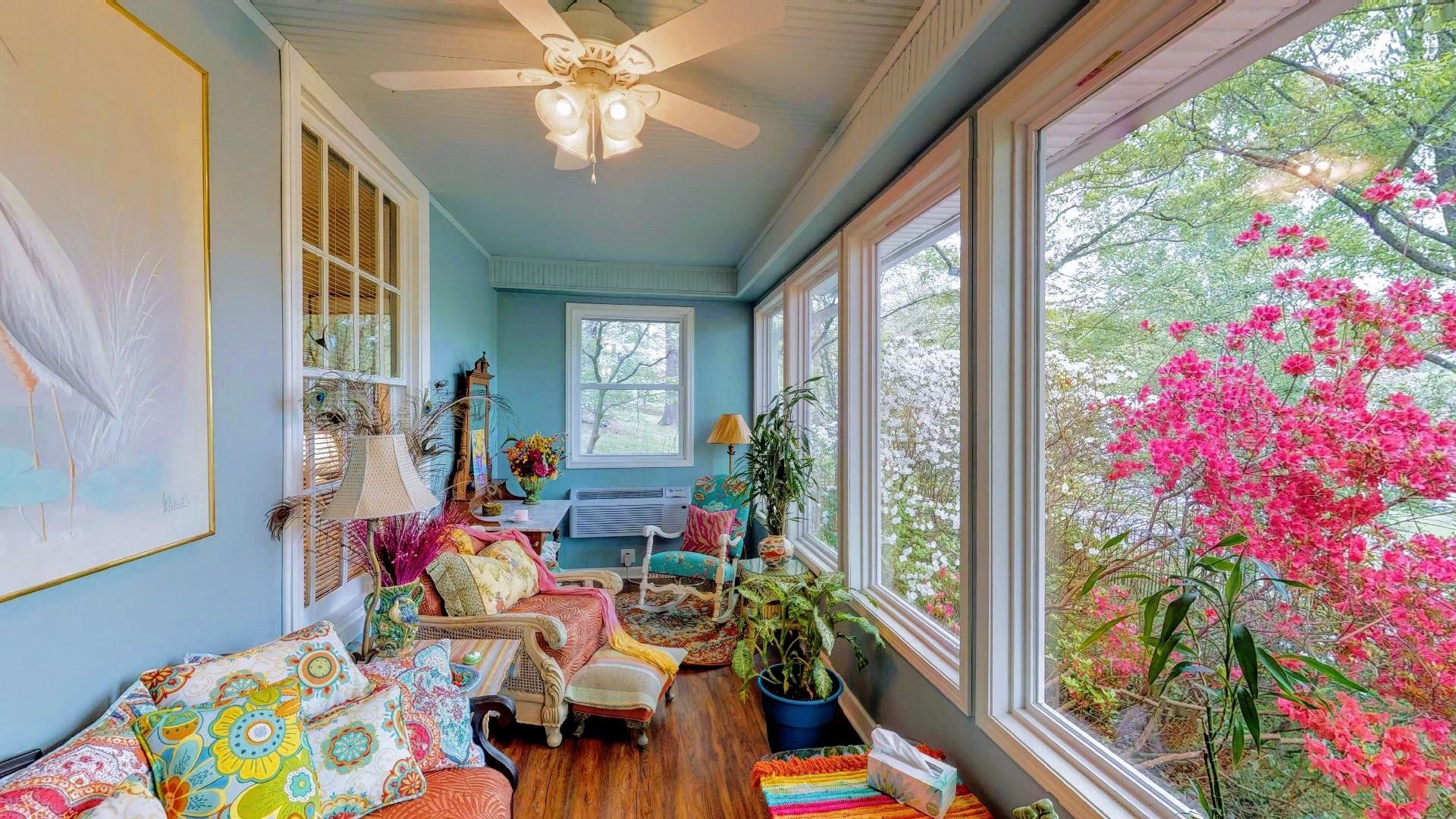 201 Grove Blvd, Paris, TN 38242 - Paris, TN real estate listing