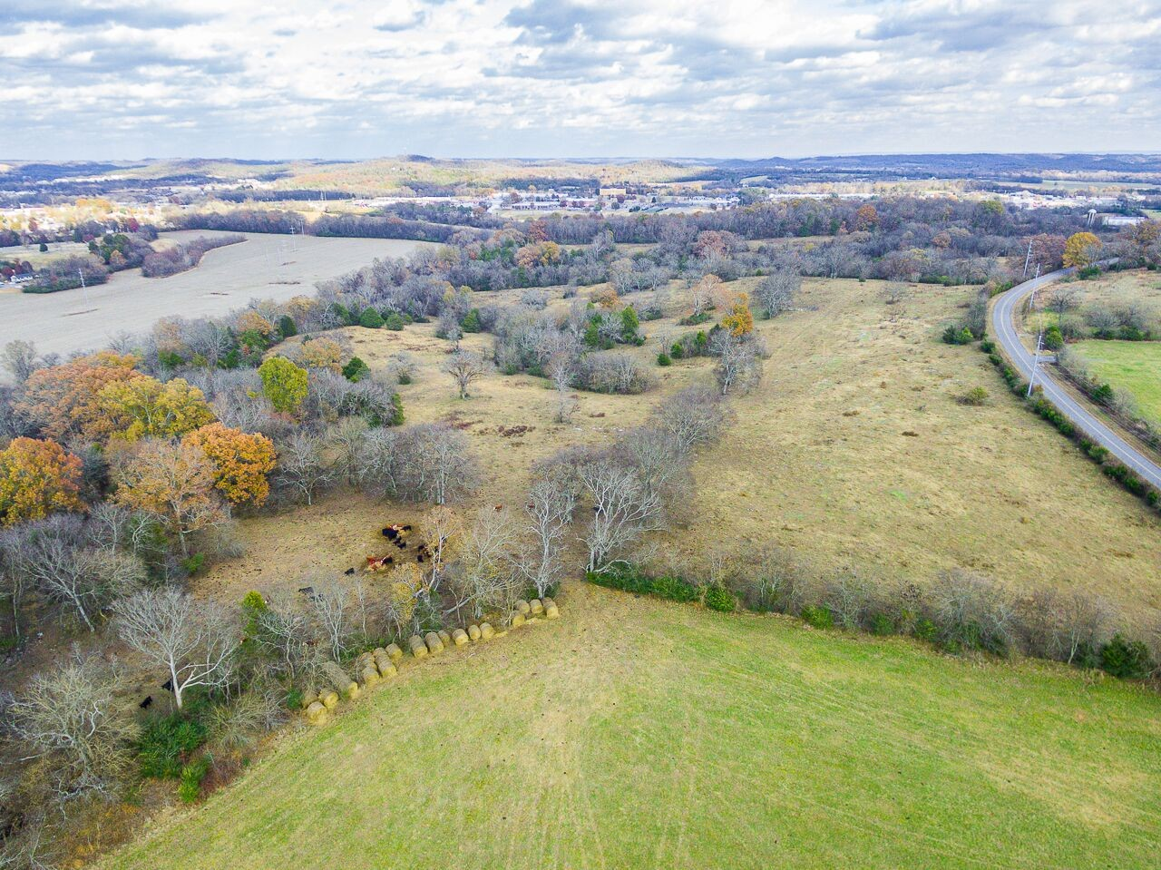 0 Molino road Property Photo - Fayetteville, TN real estate listing