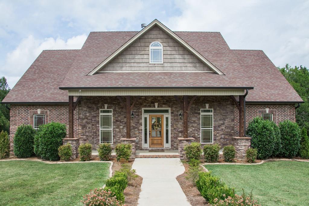 1065 Centerpoint Rd, Hendersonville, TN 37075 - Hendersonville, TN real estate listing