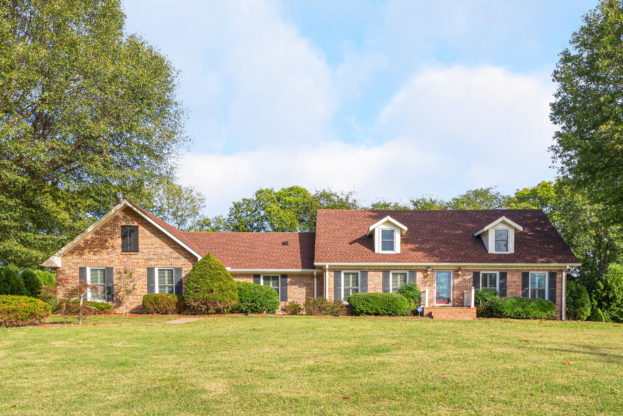 317 Willow Bough Ln, Old Hickory, TN 37138 - Old Hickory, TN real estate listing