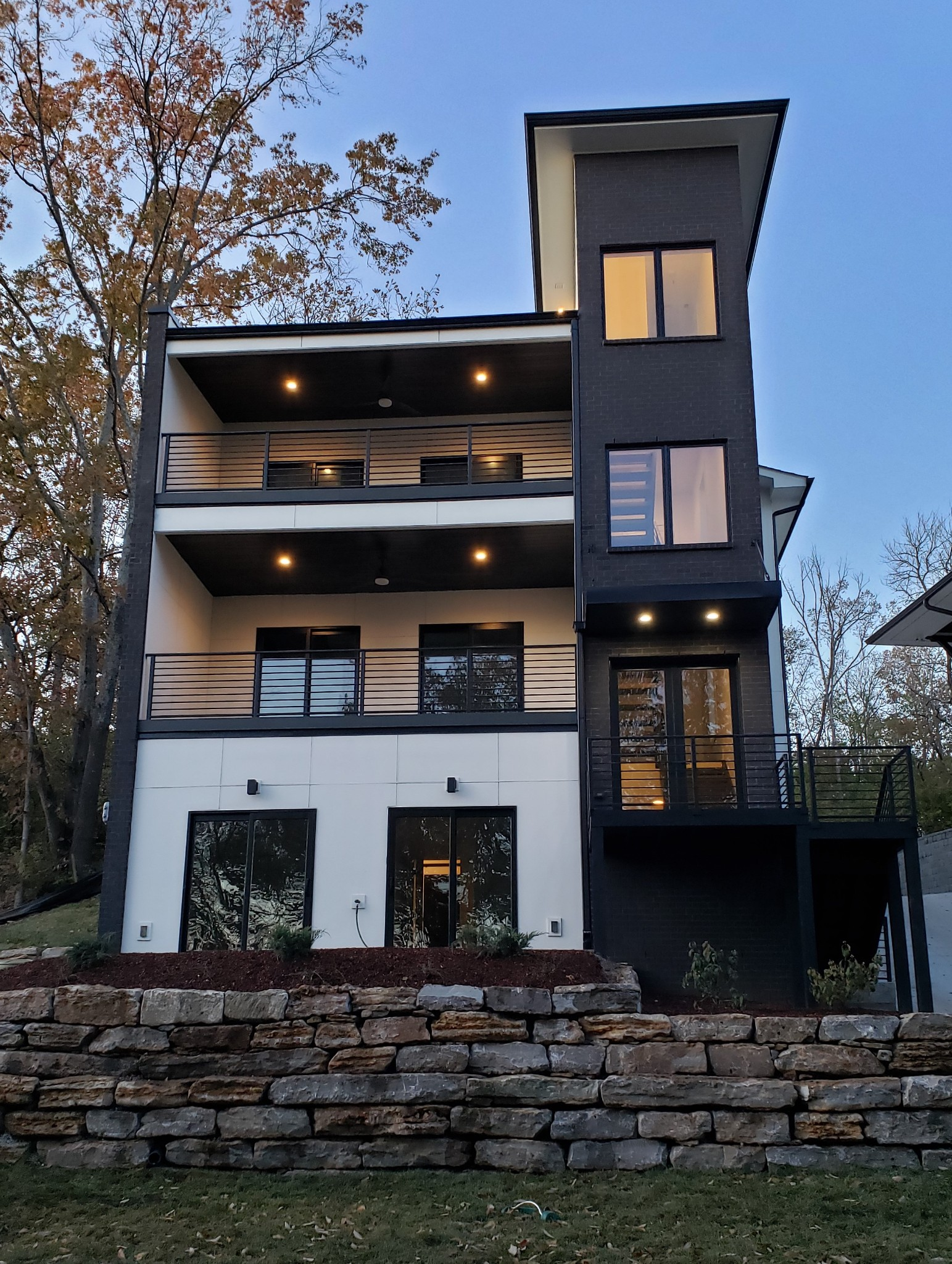 6122 Hill Circle Dr, Nashville, TN 37209 - Nashville, TN real estate listing