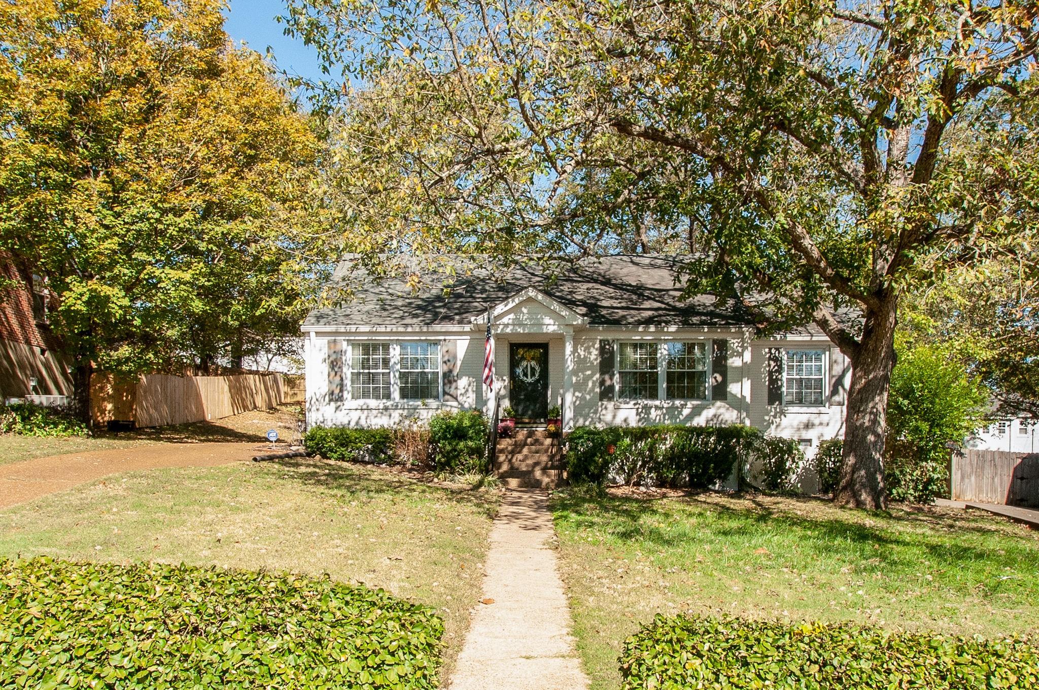 5626 Kendall Dr, Nashville, TN 37209 - Nashville, TN real estate listing