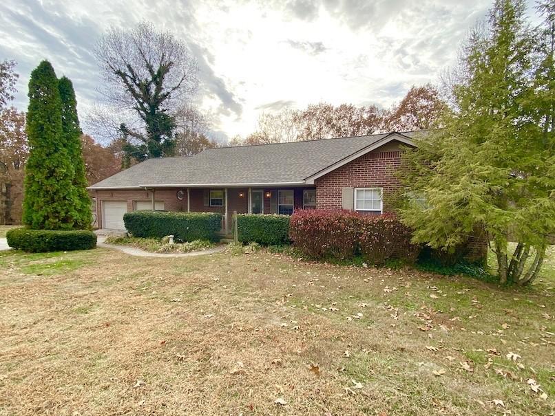 402 Rivendell Rd, Woodbury, TN 37190 - Woodbury, TN real estate listing