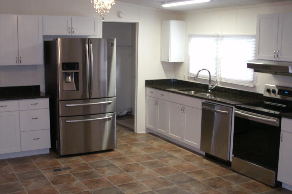 472 Cheyenne Circle, Beechgrove, TN 37018 - Beechgrove, TN real estate listing