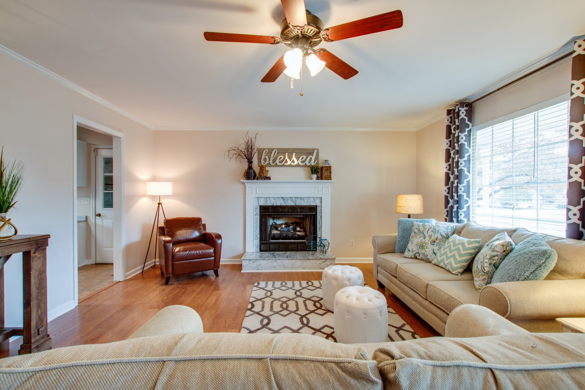 832 Jay Ln, Lascassas, TN 37085 - Lascassas, TN real estate listing