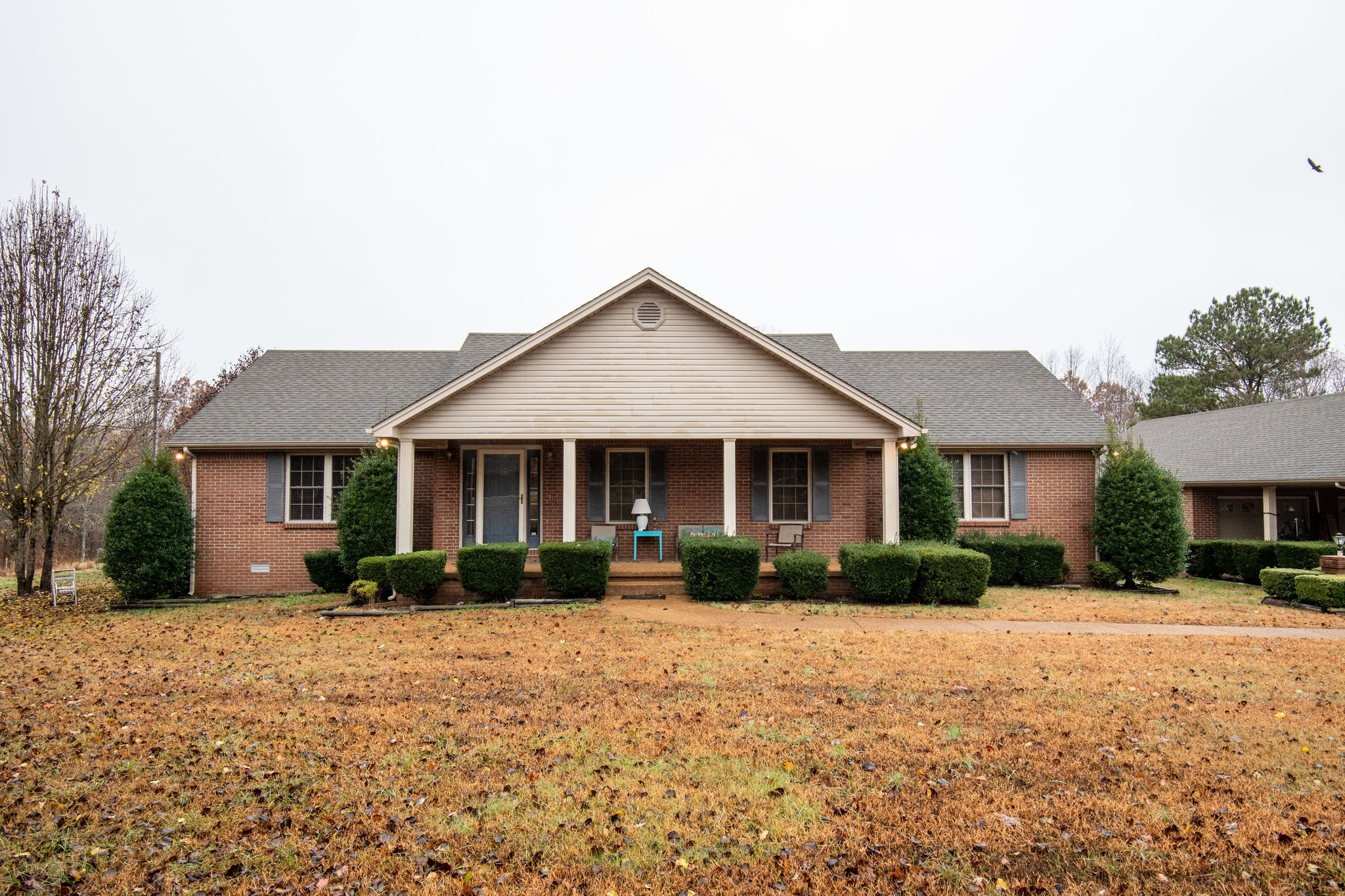 2122 Buffalo Rd, Hohenwald, TN 38462 - Hohenwald, TN real estate listing