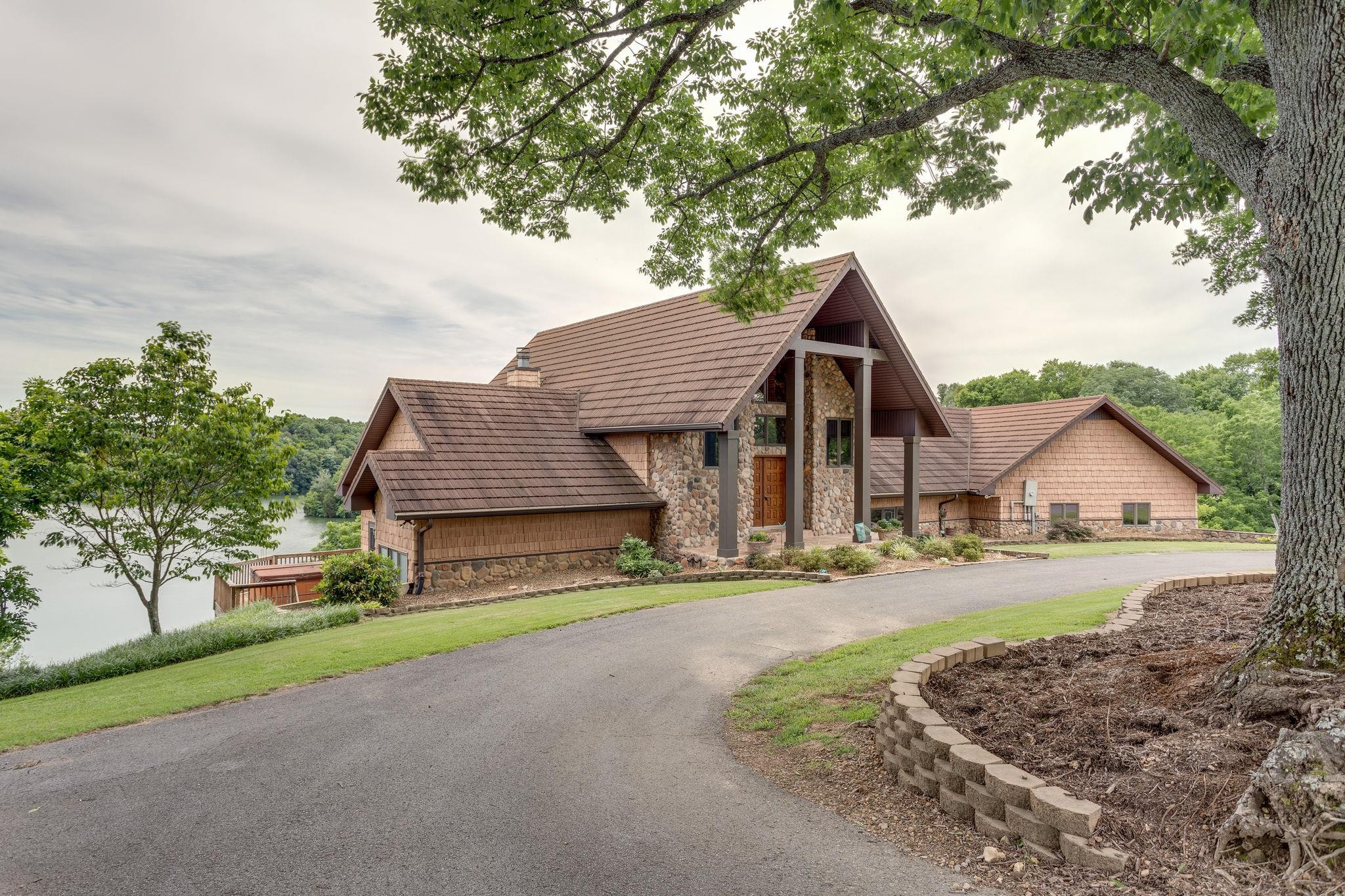 454 Beech Hill Dr, Winchester, TN 37398 - Winchester, TN real estate listing