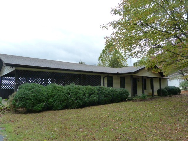 301 Main St, Huntland, TN 37345 - Huntland, TN real estate listing