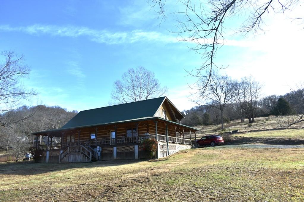 2465 Brooks Bend Ln, Gainesboro, TN 38562 - Gainesboro, TN real estate listing