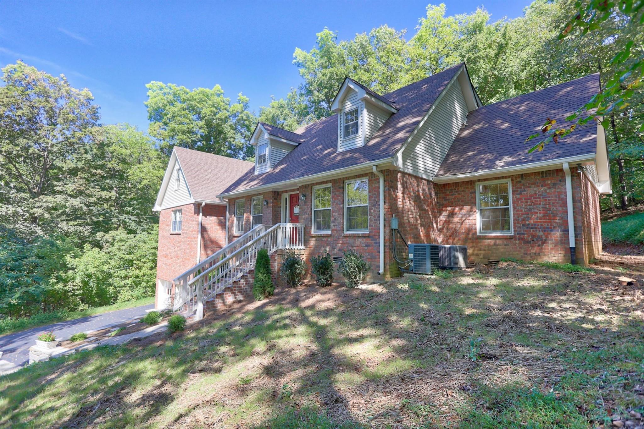 108 Antler Ln, Hendersonville, TN 37075 - Hendersonville, TN real estate listing