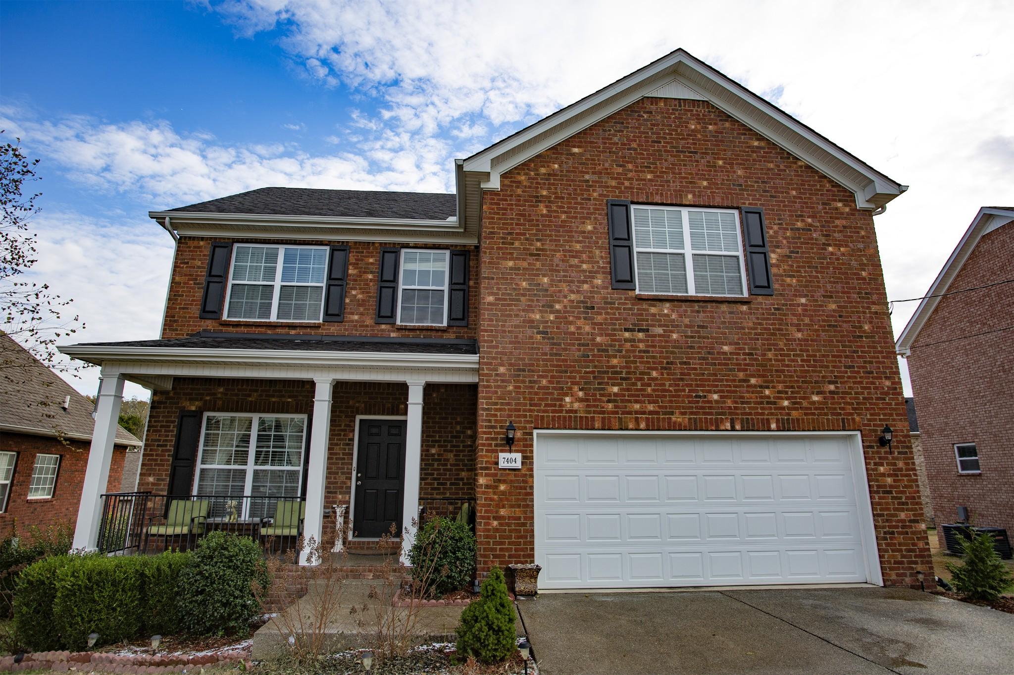 7404 Golden Apple Dr, Antioch, TN 37013 - Antioch, TN real estate listing