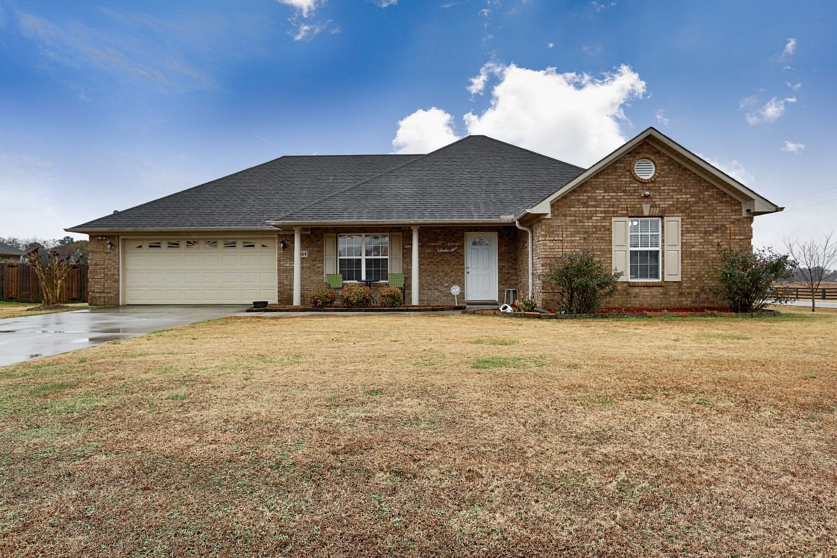 27564 Jeffrey Lee Ln, Toney, AL 35773 - Toney, AL real estate listing