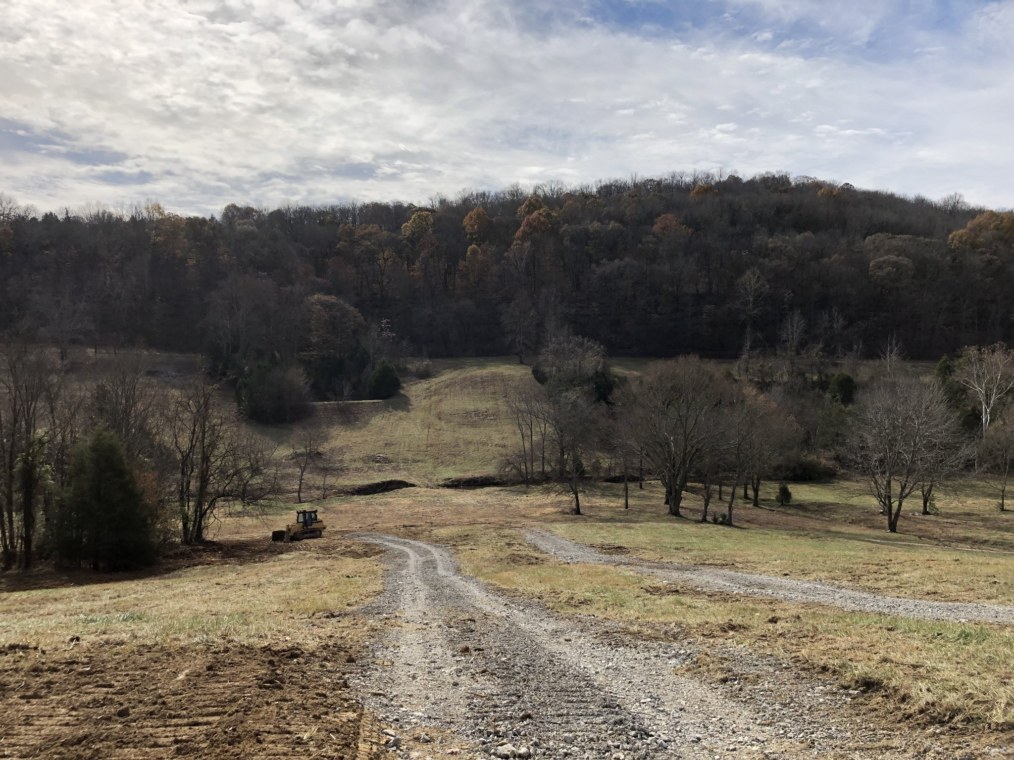 16 Johnson Hollow Rd Property Photo - Watertown, TN real estate listing