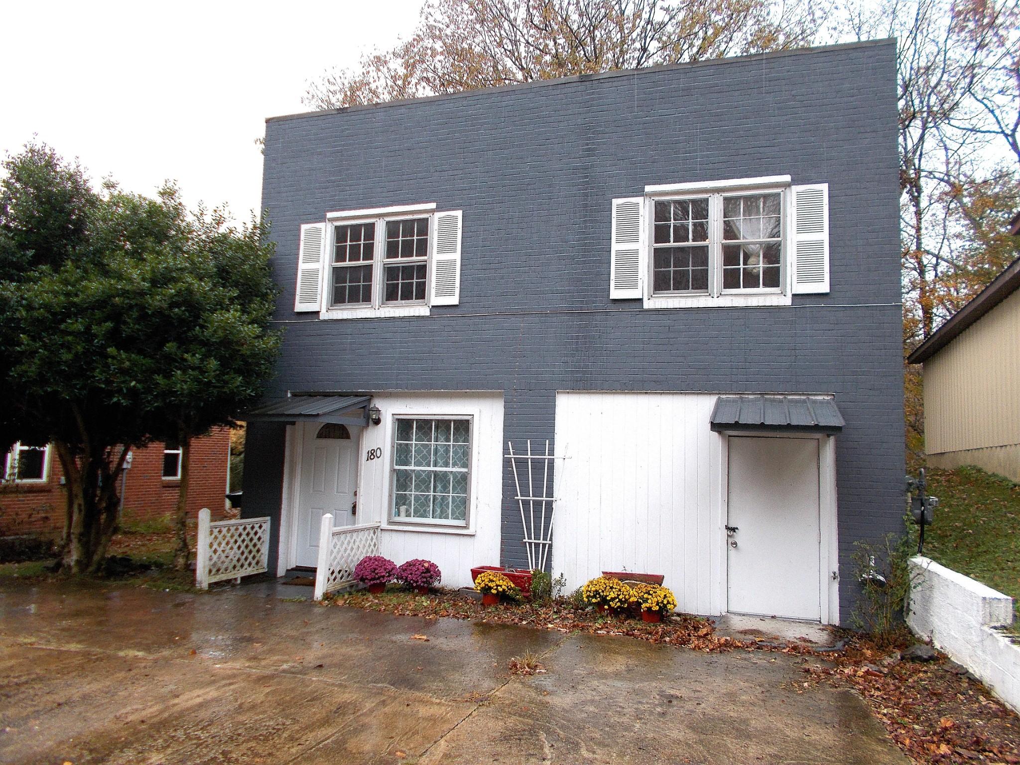 180 Linden Rd, Centerville, TN 37033 - Centerville, TN real estate listing