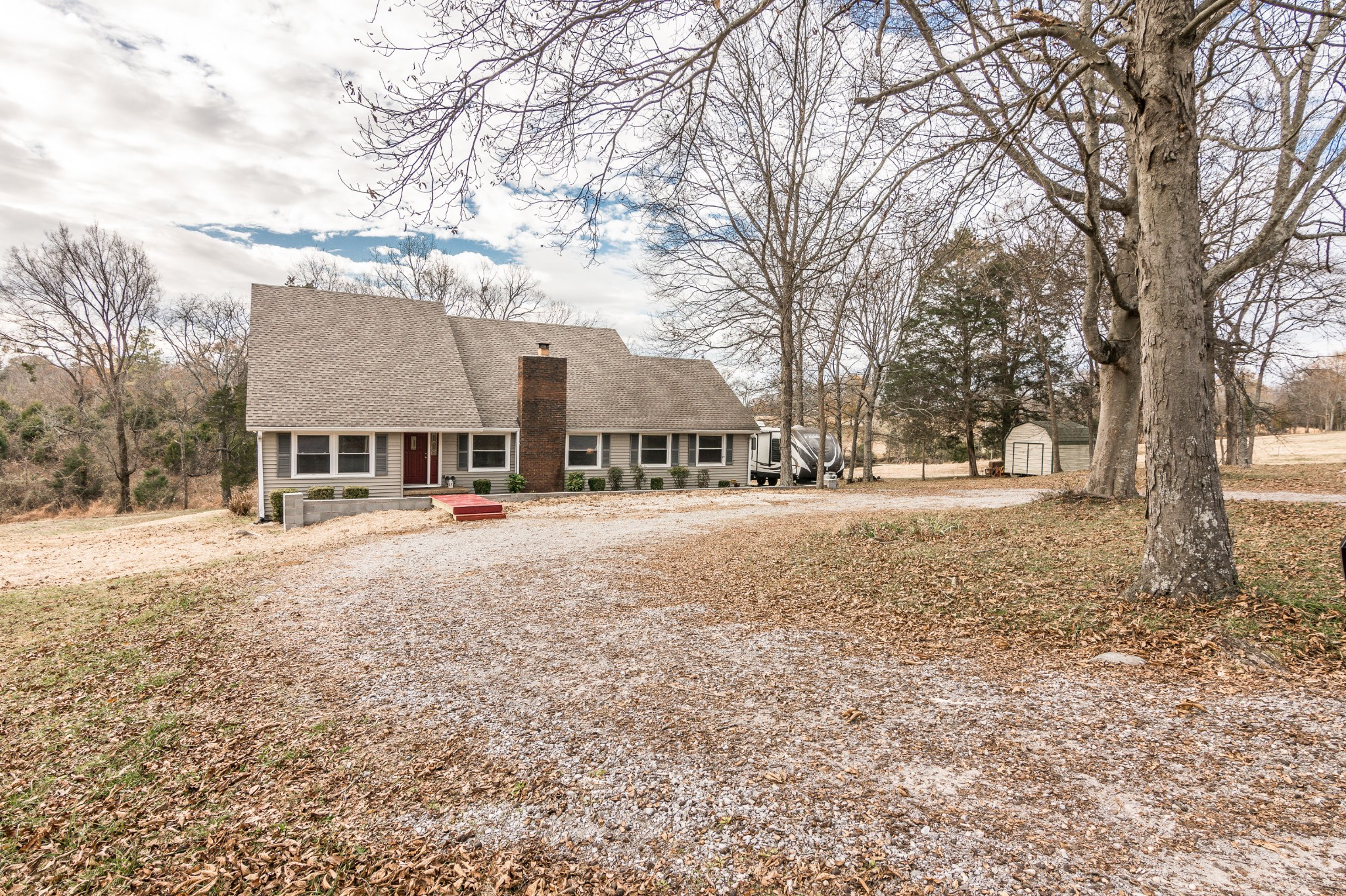 6965 Highway 231, N, Bethpage, TN 37022 - Bethpage, TN real estate listing