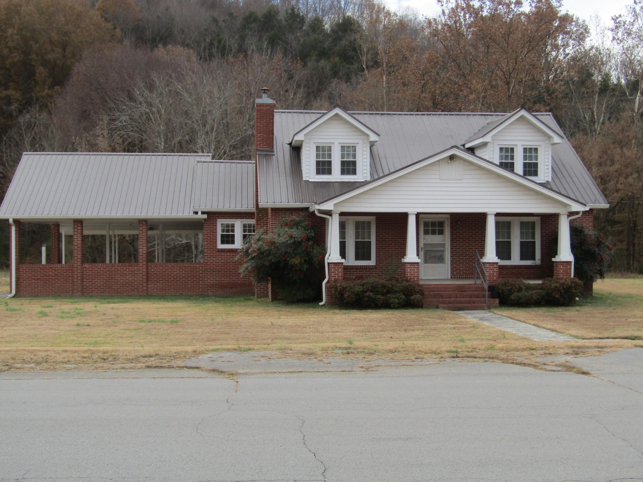 559 French Brantley Rd, Wartrace, TN 37183 - Wartrace, TN real estate listing