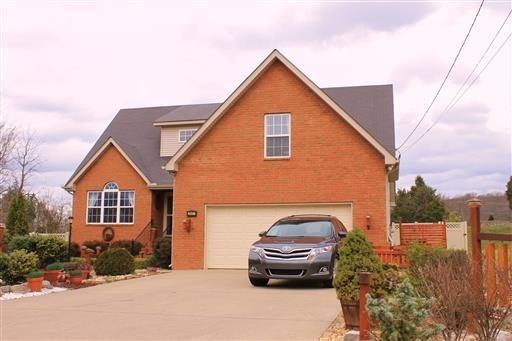 2937 Greentree Dr, Smyrna, TN 37167 - Smyrna, TN real estate listing