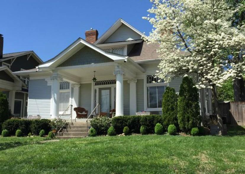 714 Setliff Pl, Nashville, TN 37206 - Nashville, TN real estate listing