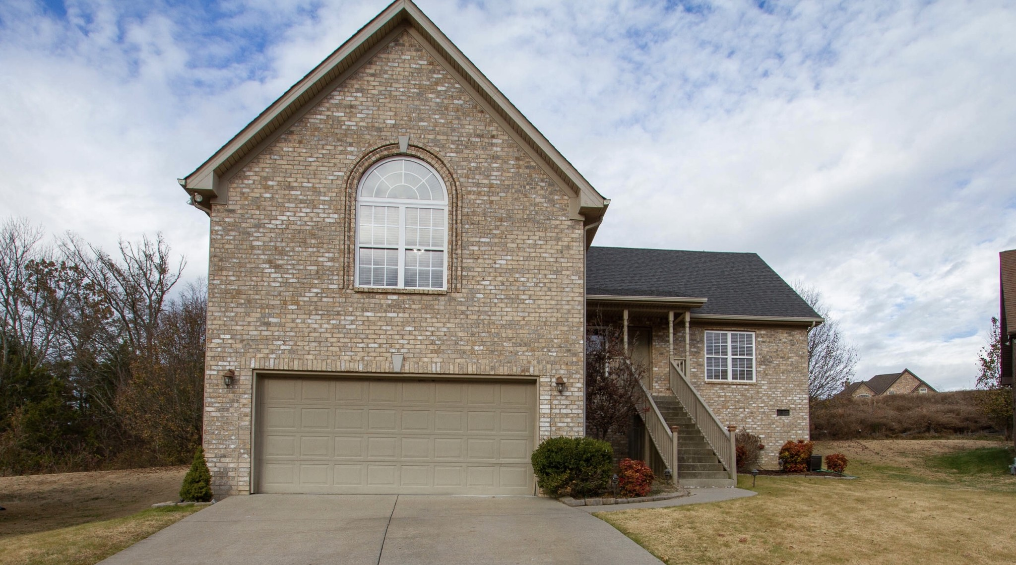 5121 Citation Ct, Mount Juliet, TN 37122 - Mount Juliet, TN real estate listing