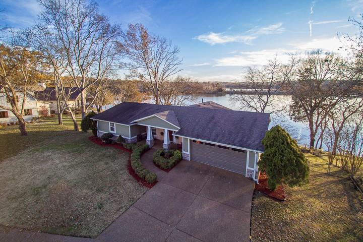 812 Burton Point Rd, Mount Juliet, TN 37122 - Mount Juliet, TN real estate listing