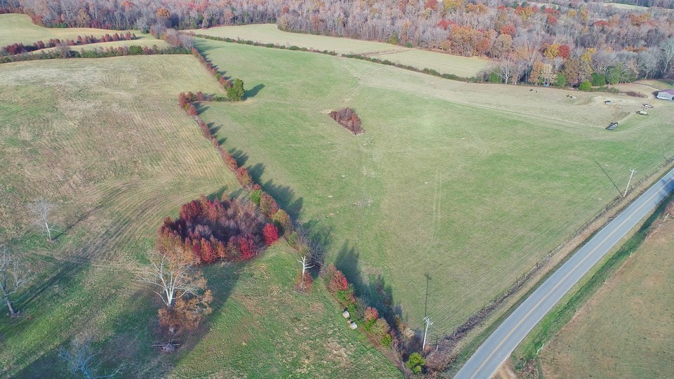 0 Shelbyville Rd Property Photo - Morrison, TN real estate listing