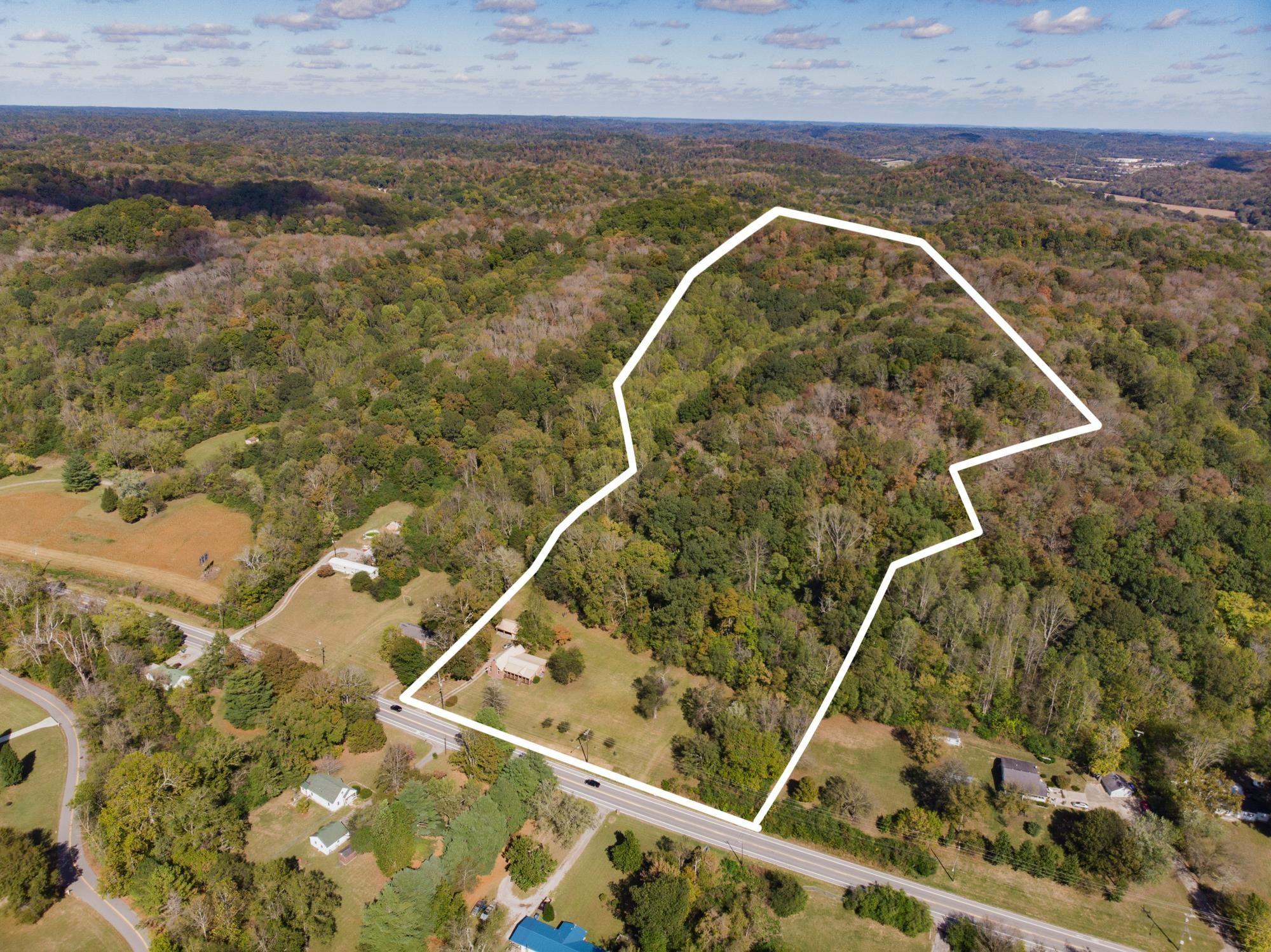 5070 Clarksville Hwy, Whites Creek, TN 37189 - Whites Creek, TN real estate listing