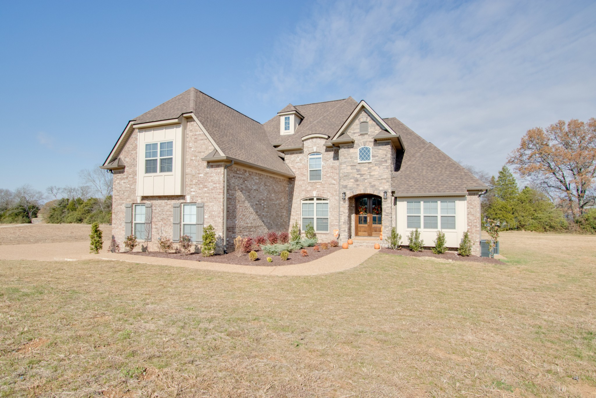 819 Brook Trl, Lebanon, TN 37087 - Lebanon, TN real estate listing