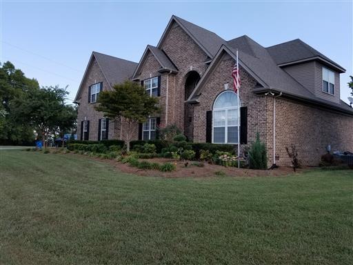 227 Camilla Ln, Murfreesboro, TN 37129 - Murfreesboro, TN real estate listing