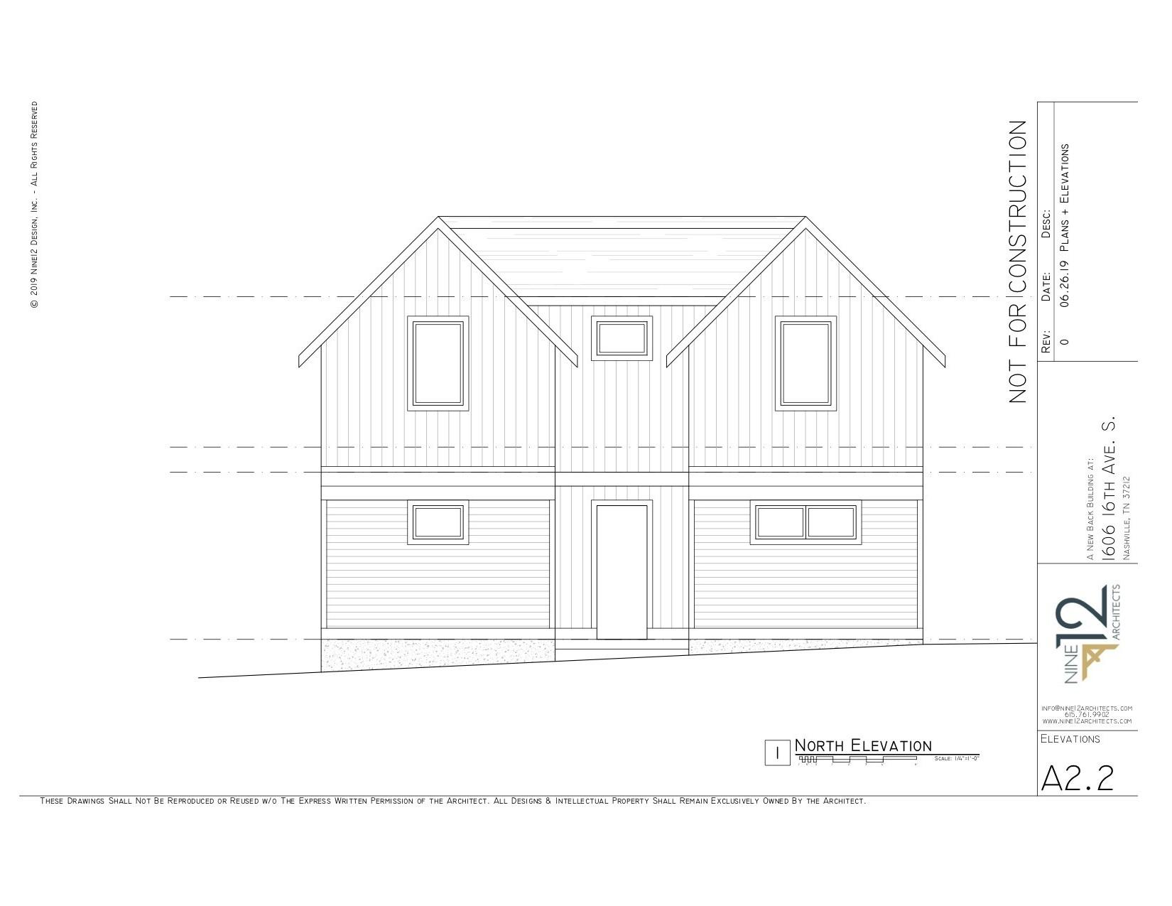 1606B 16th Ave S, Nashville, TN 37212 - Nashville, TN real estate listing