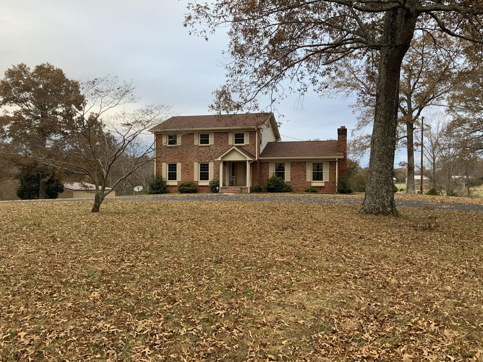 3920 Highway 47, N, Charlotte, TN 37036 - Charlotte, TN real estate listing