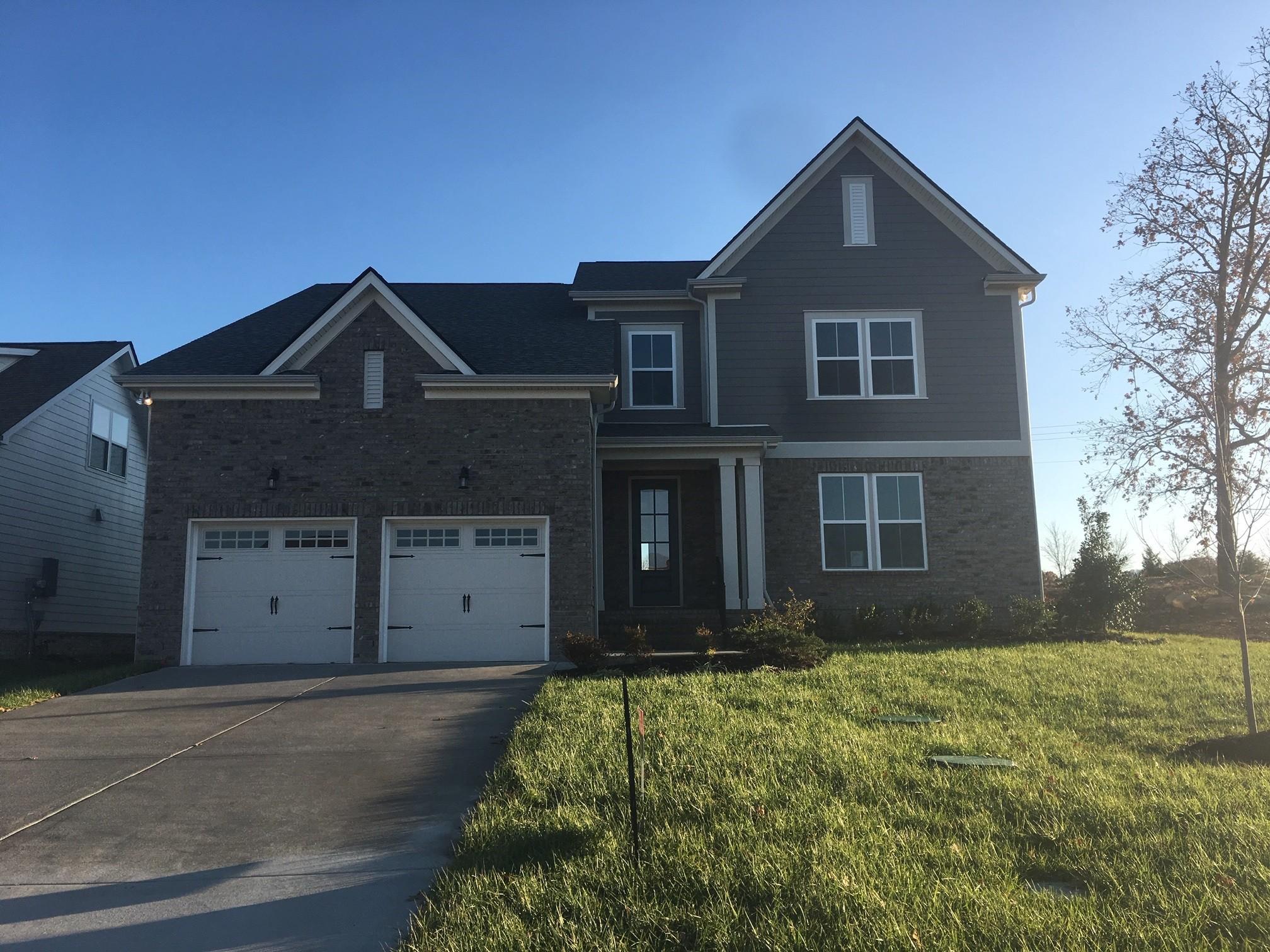 1121 Batbriar Rd (44), Murfreesboro, TN 37128 - Murfreesboro, TN real estate listing