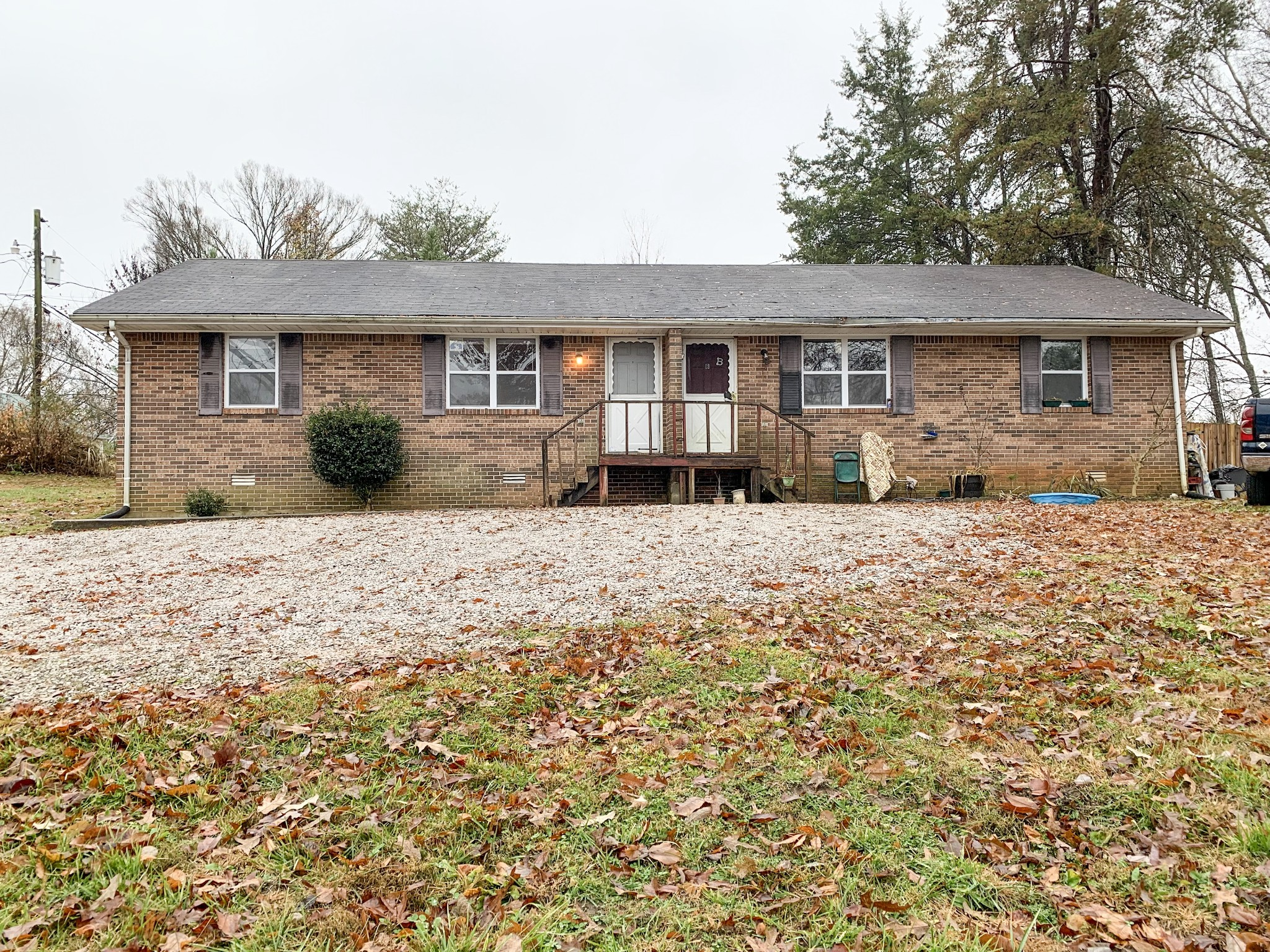 760 Welch Ave, Cookeville, TN 38501 - Cookeville, TN real estate listing