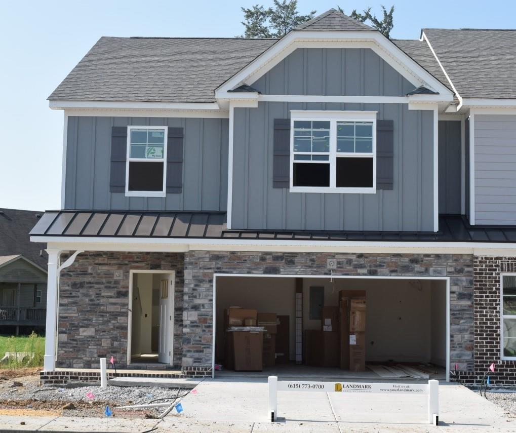 1715 Barbourville Ln, Murfreesboro, TN 37129 - Murfreesboro, TN real estate listing