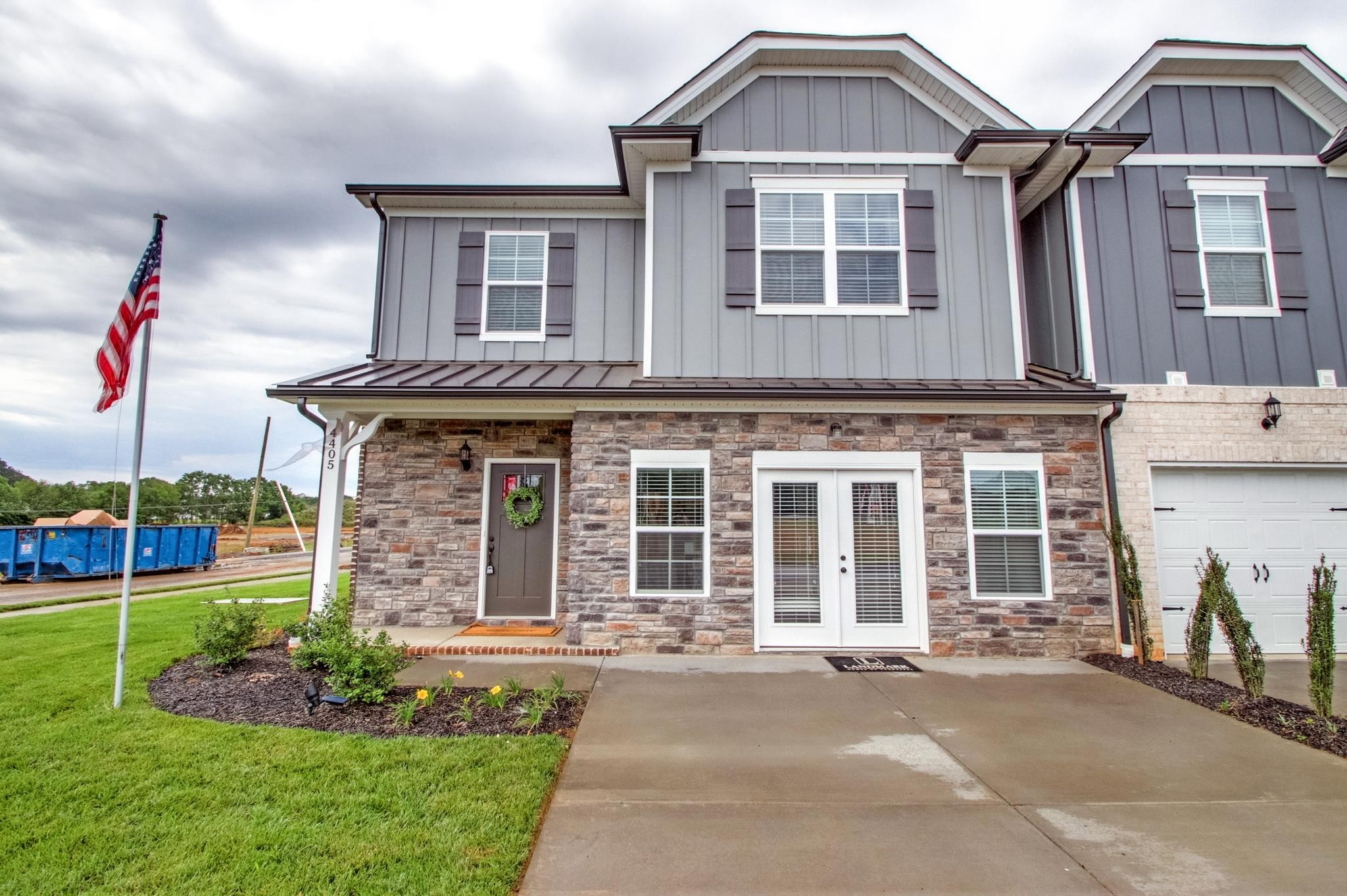 4427 Chusto, Murfreesboro, TN 37129 - Murfreesboro, TN real estate listing