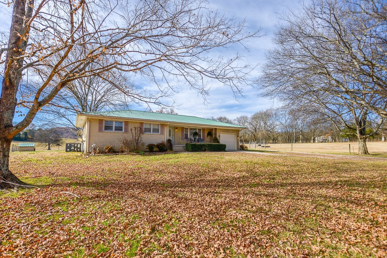 428 Delina Boonshill Rd, Petersburg, TN 37144 - Petersburg, TN real estate listing