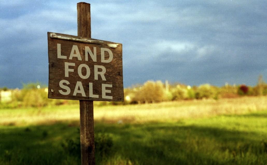 0 Hunters Point Pk, Lebanon, TN 37087 - Lebanon, TN real estate listing