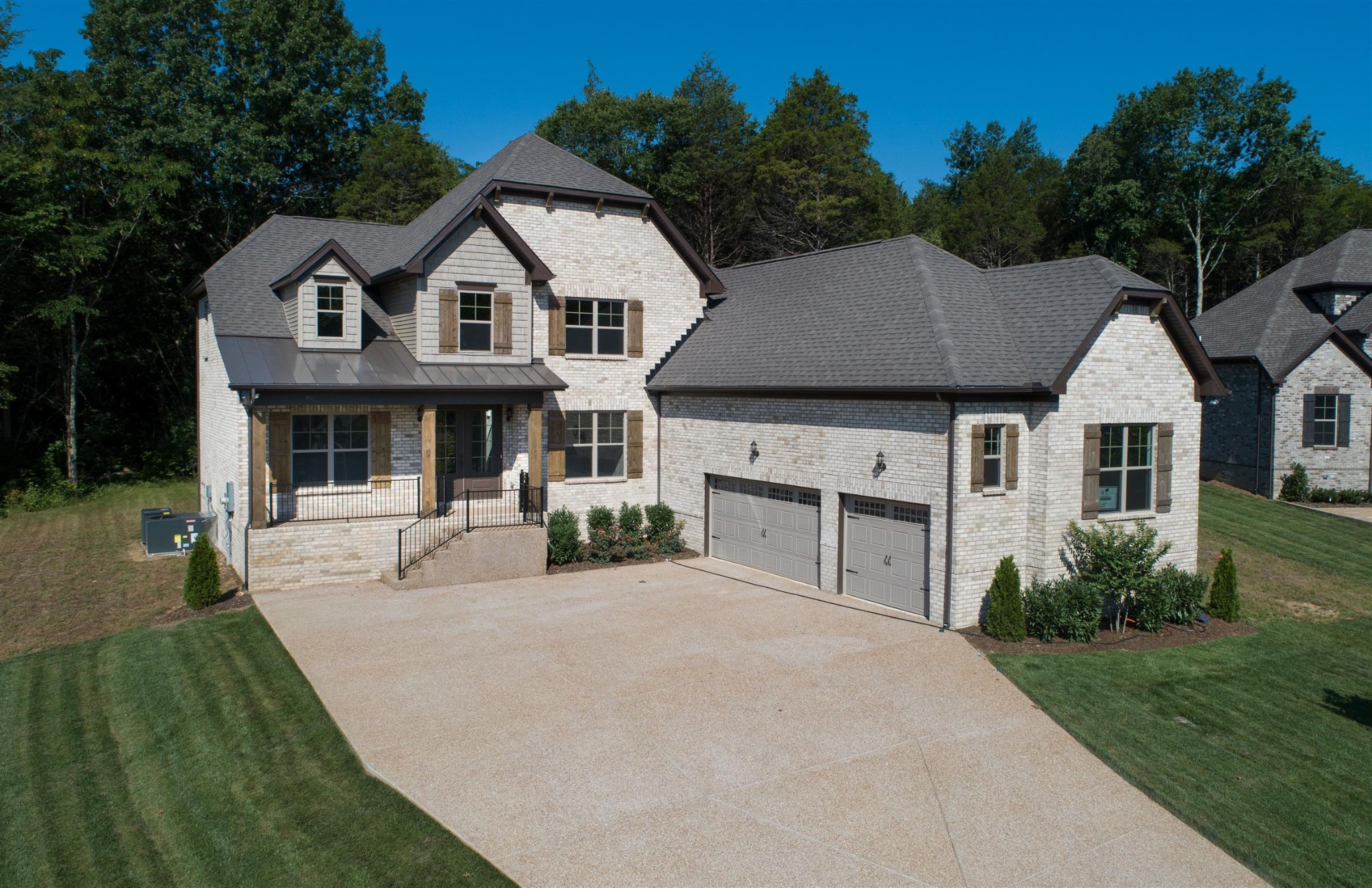 113 Watermill Lane Lot 123, Lebanon, TN 37087 - Lebanon, TN real estate listing