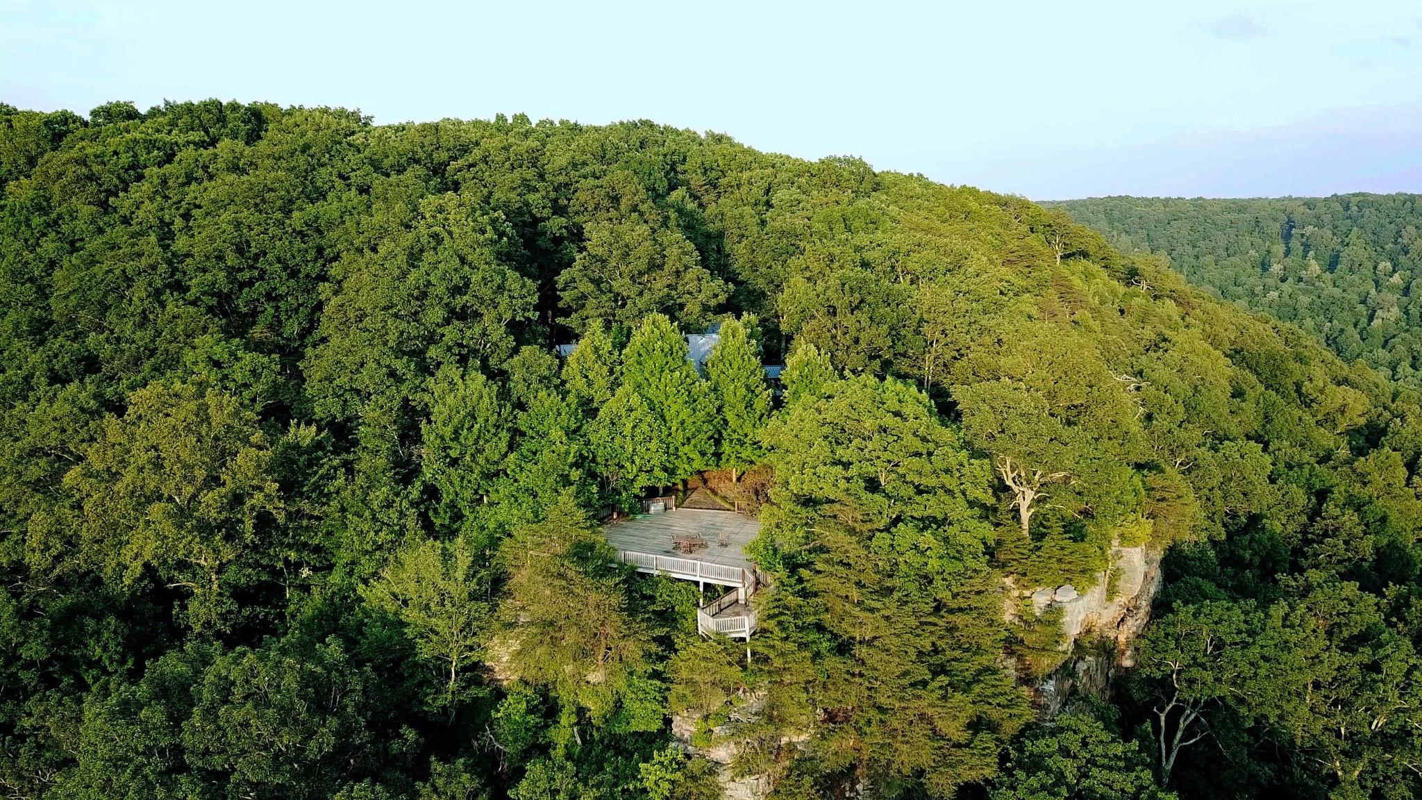 1722 Timberwood Trace, Monteagle, TN 37356 - Monteagle, TN real estate listing