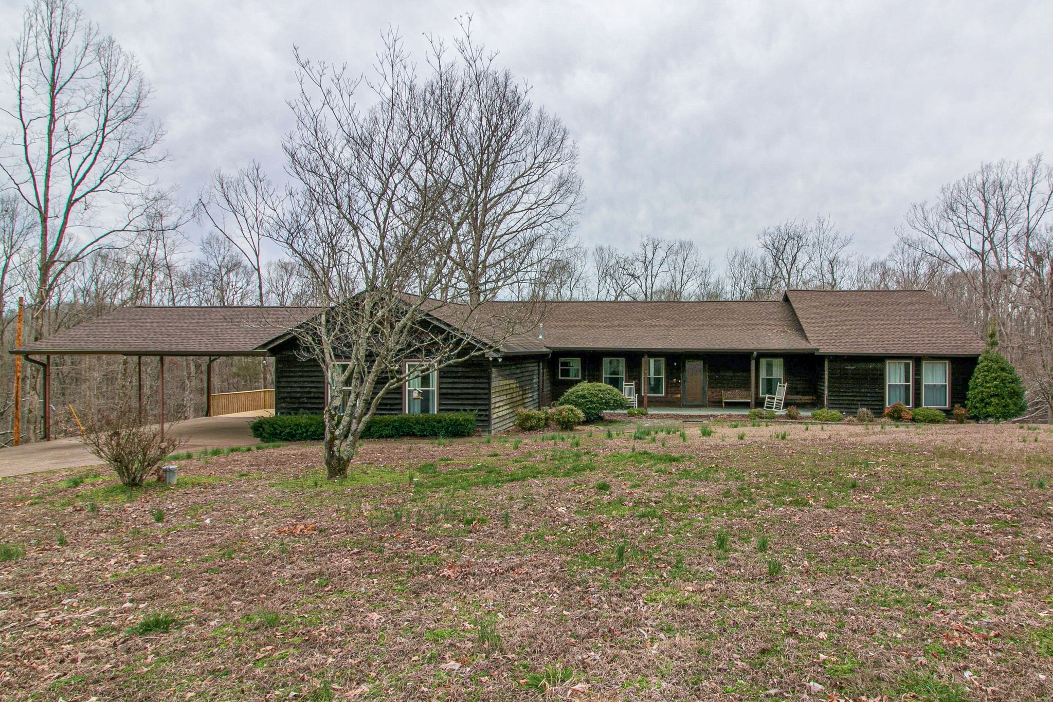 515 Gregson Pl, Waverly, TN 37185 - Waverly, TN real estate listing