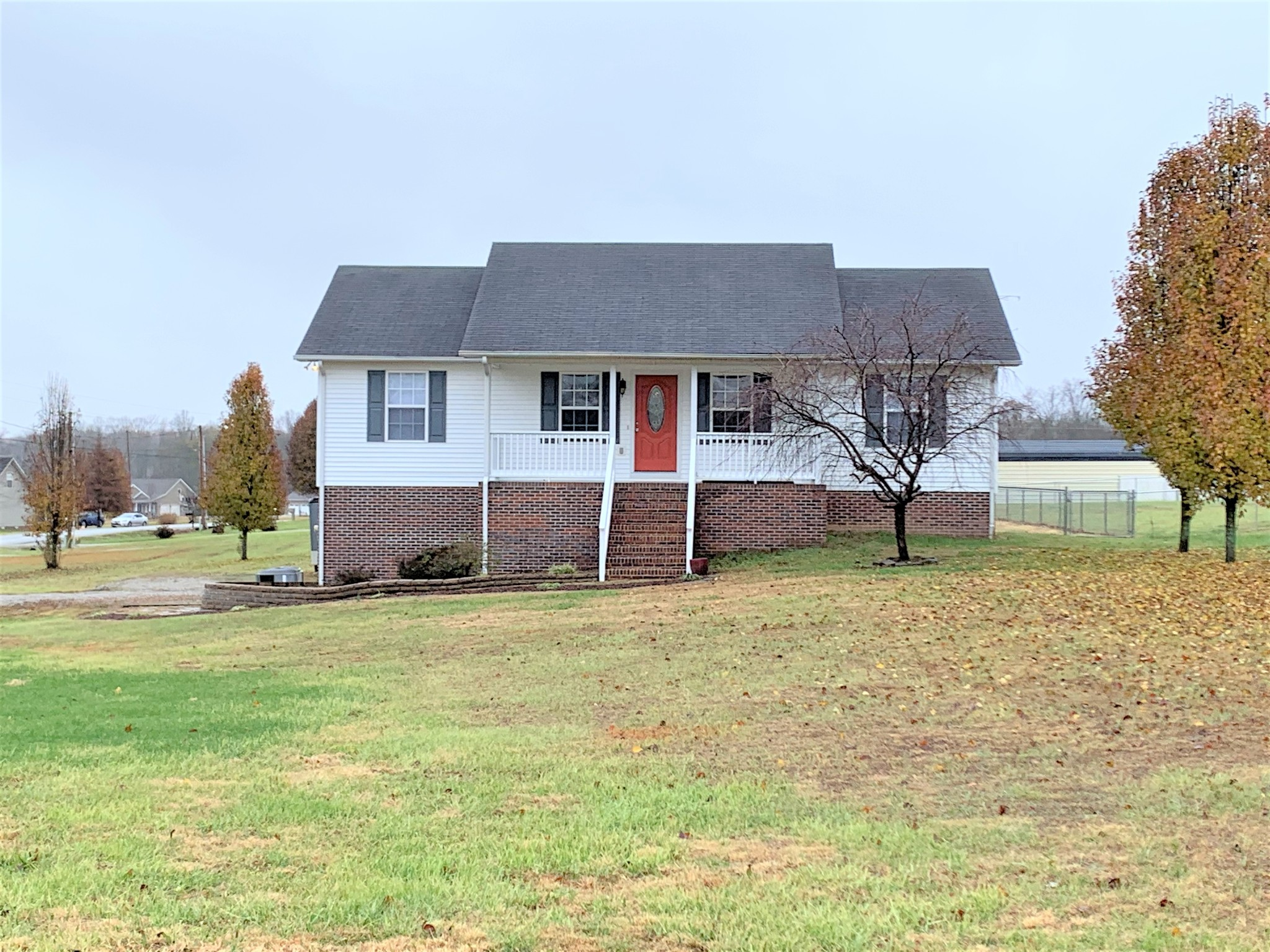 6220 Cheyenne Trl, Baxter, TN 38544 - Baxter, TN real estate listing