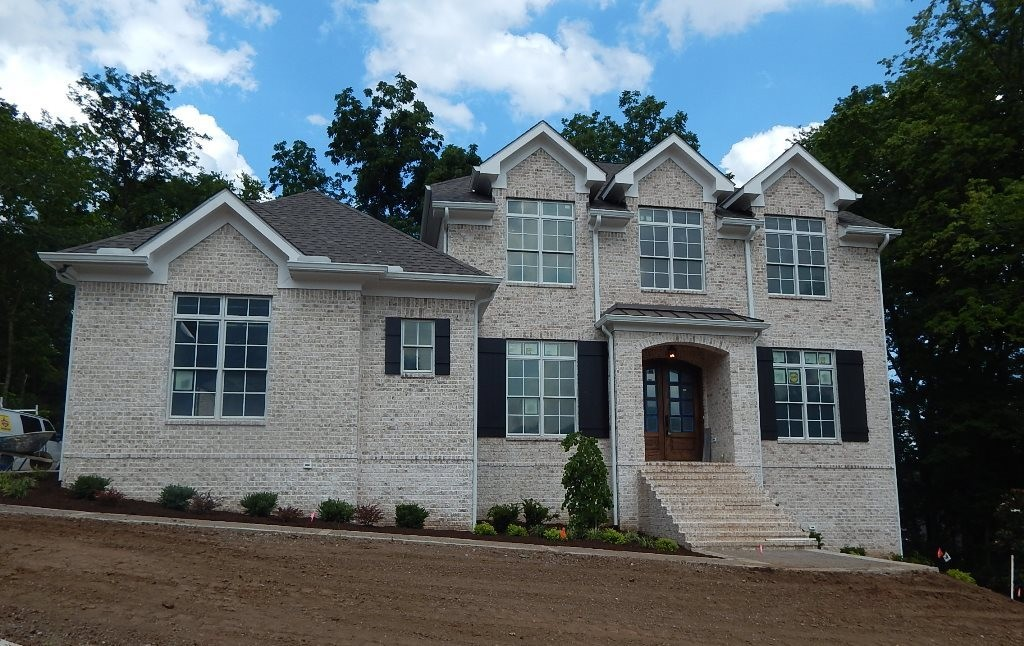 1611 Treehouse Ct, Lot 113, Brentwood, TN 37027 - Brentwood, TN real estate listing