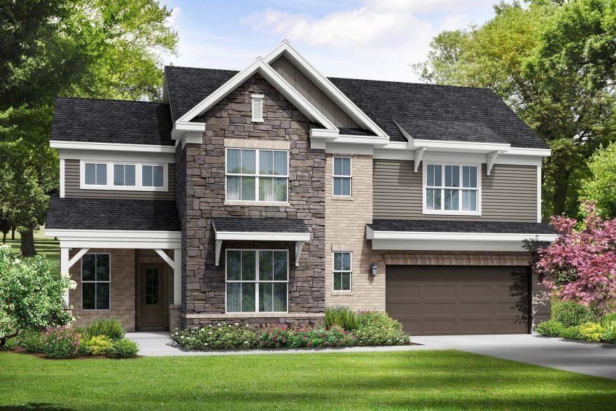 273 Christine Drive, Lebanon, TN 37087 - Lebanon, TN real estate listing