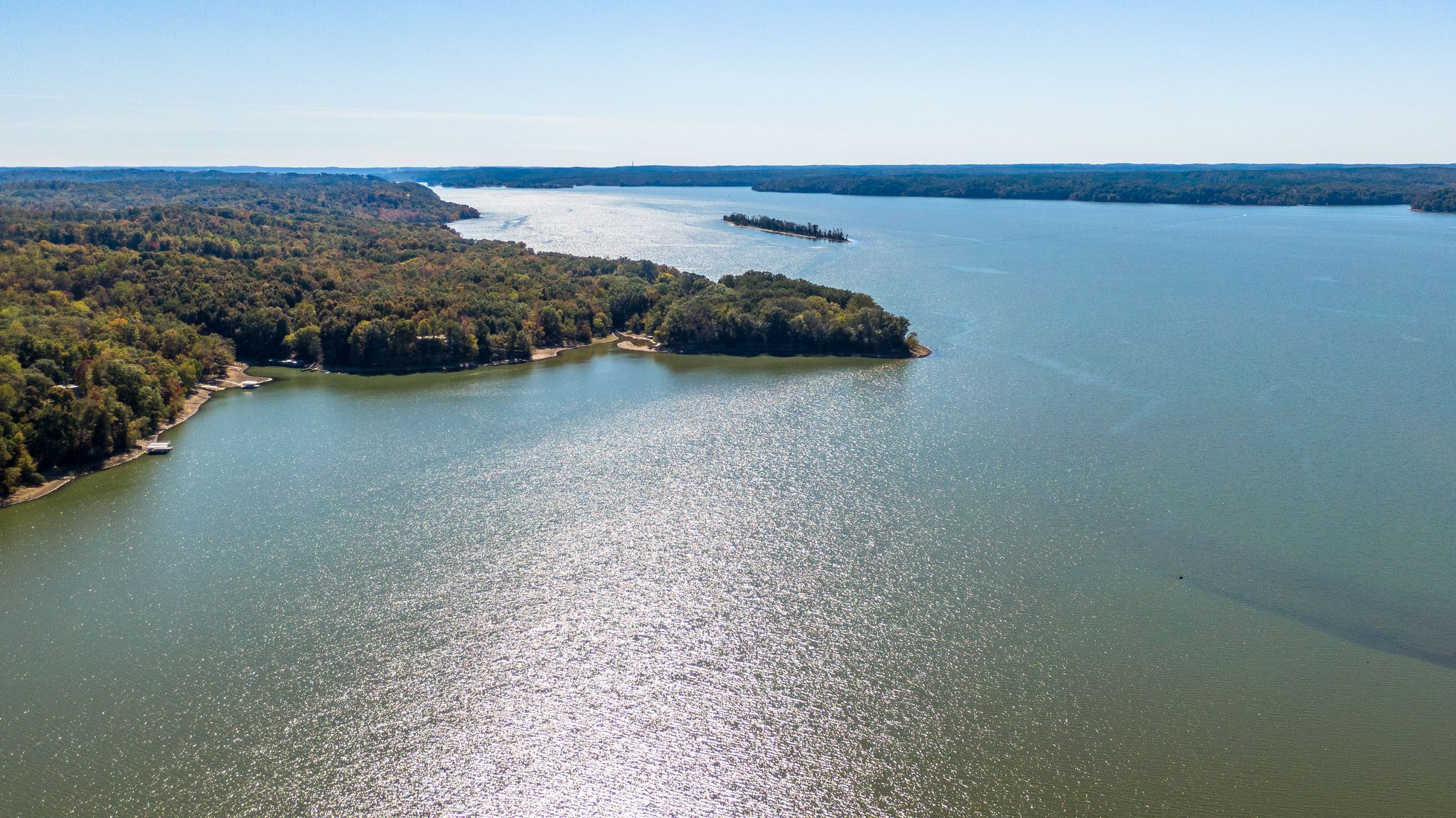 53 Forrest Ln Property Photo - Stewart, TN real estate listing