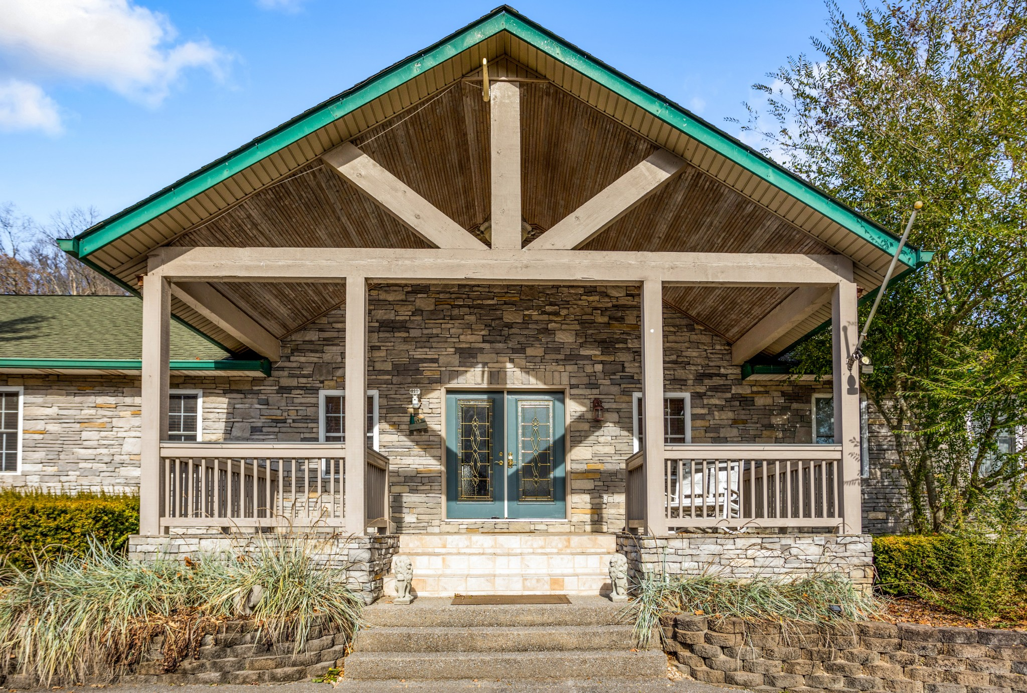 3968 Sulphur Springs Branch Rd, Columbia, TN 38401 - Columbia, TN real estate listing