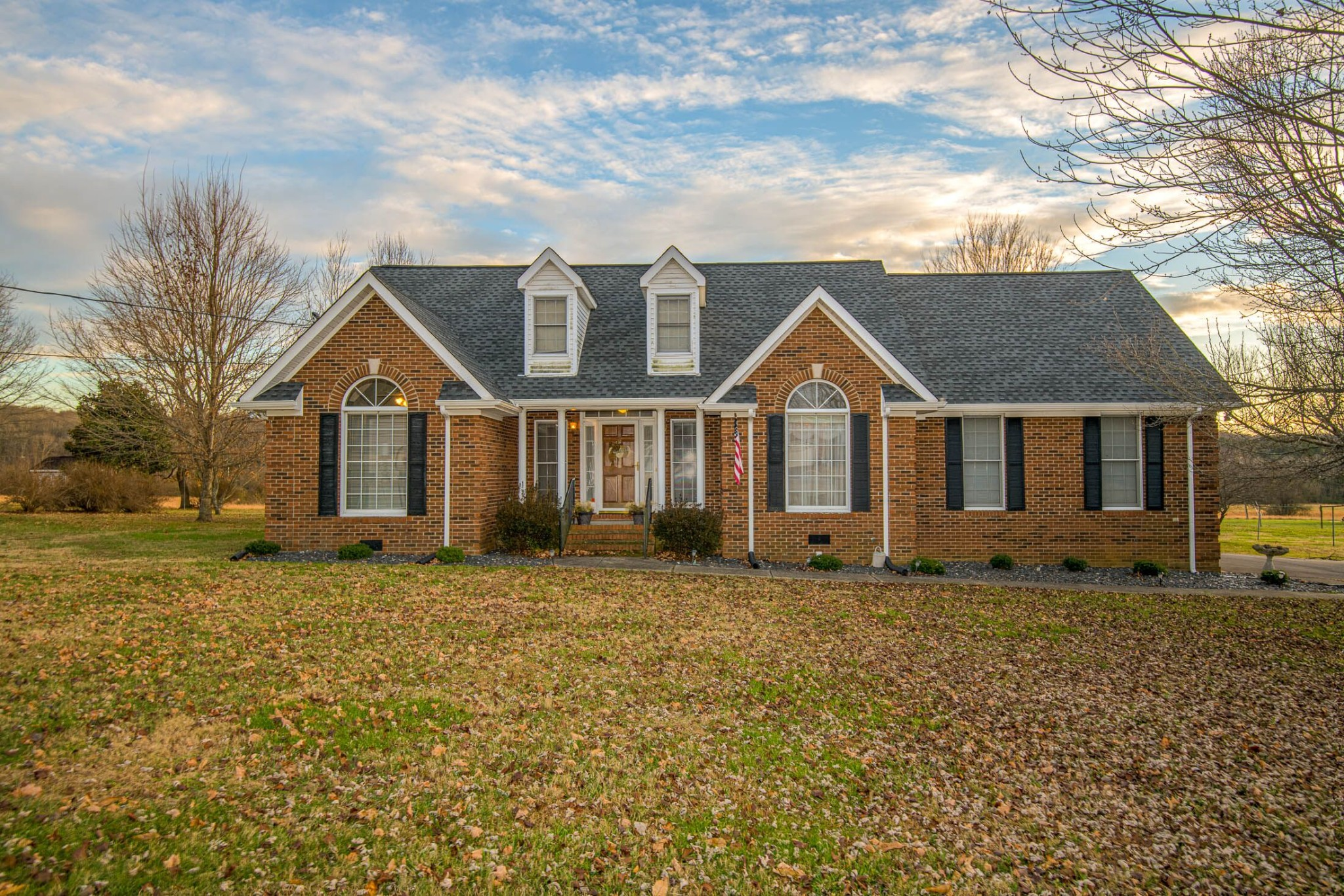 2019 Jennifer Ln, Lewisburg, TN 37091 - Lewisburg, TN real estate listing